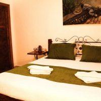 cappadocia-hotel-22-1024x683
