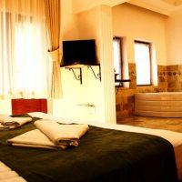 cappadocia-hotel-5-1024x683 (1)