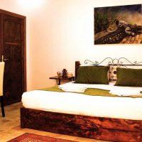 cappadocia-hotel-6-1024x683 (1)